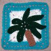 15 Free Crochet Patterns for Granny Squares