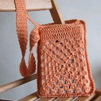 CROCHET BACK PACK PATTERN Crochet Patterns Only
