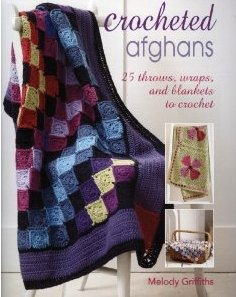 Welcome to the Afghans Links