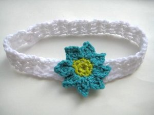 Crochet Flowers - Free Patterns for 20+ Projects