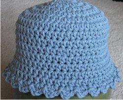 66 crochet HAT patterns free crochetpatterns hatcrochetpattern