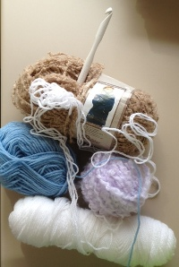 Free Crochet Tips and Tricks Free eBook