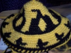 Crochet Patterns: Dish Scrubbers - Free Crochet Patterns